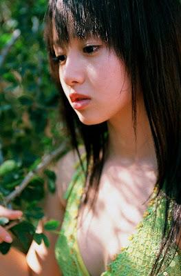 Erika Sawajiri_24