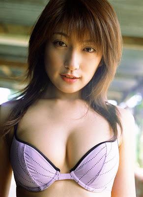 Yoko Kumada_30