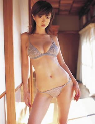 Aki Hoshino_47