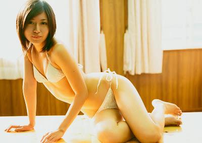 Mami Matsuyama_1