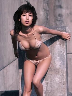 Mariko Okubo_7