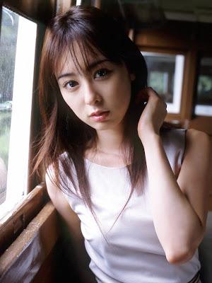 Rina Akiyama_16