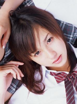 Erika Sawajiri_25