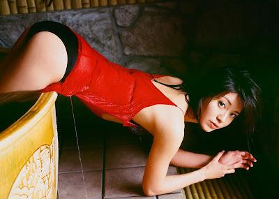 Mami Matsuyama_5