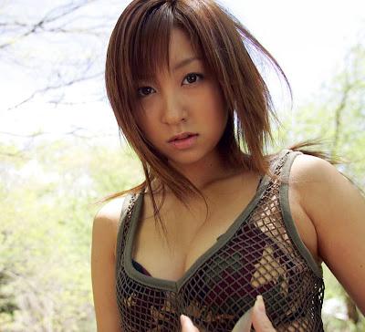 Aya Kiguchi_4