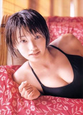 Kawori Manabe_9