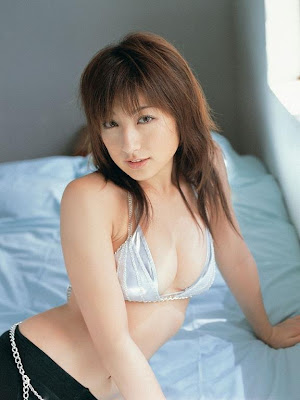 Yoko Kumada_33