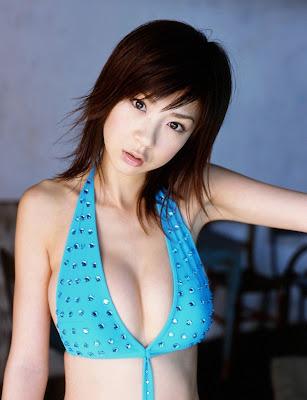 Aki Hoshino_50