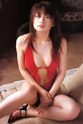 Yoko Kumada_34