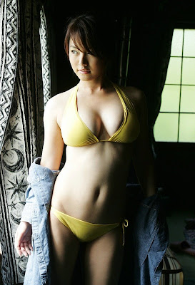 Sayaka Isoyama_38