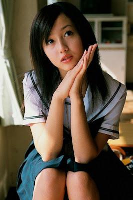 Erika Sawajiri_26