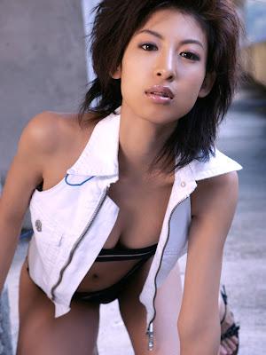 Mariko Okubo_11