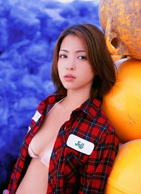 Mayuko Iwasa_13