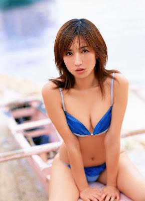 Maomi Yuuki_19