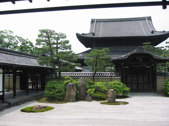 [kenninji_temple4.JPG]