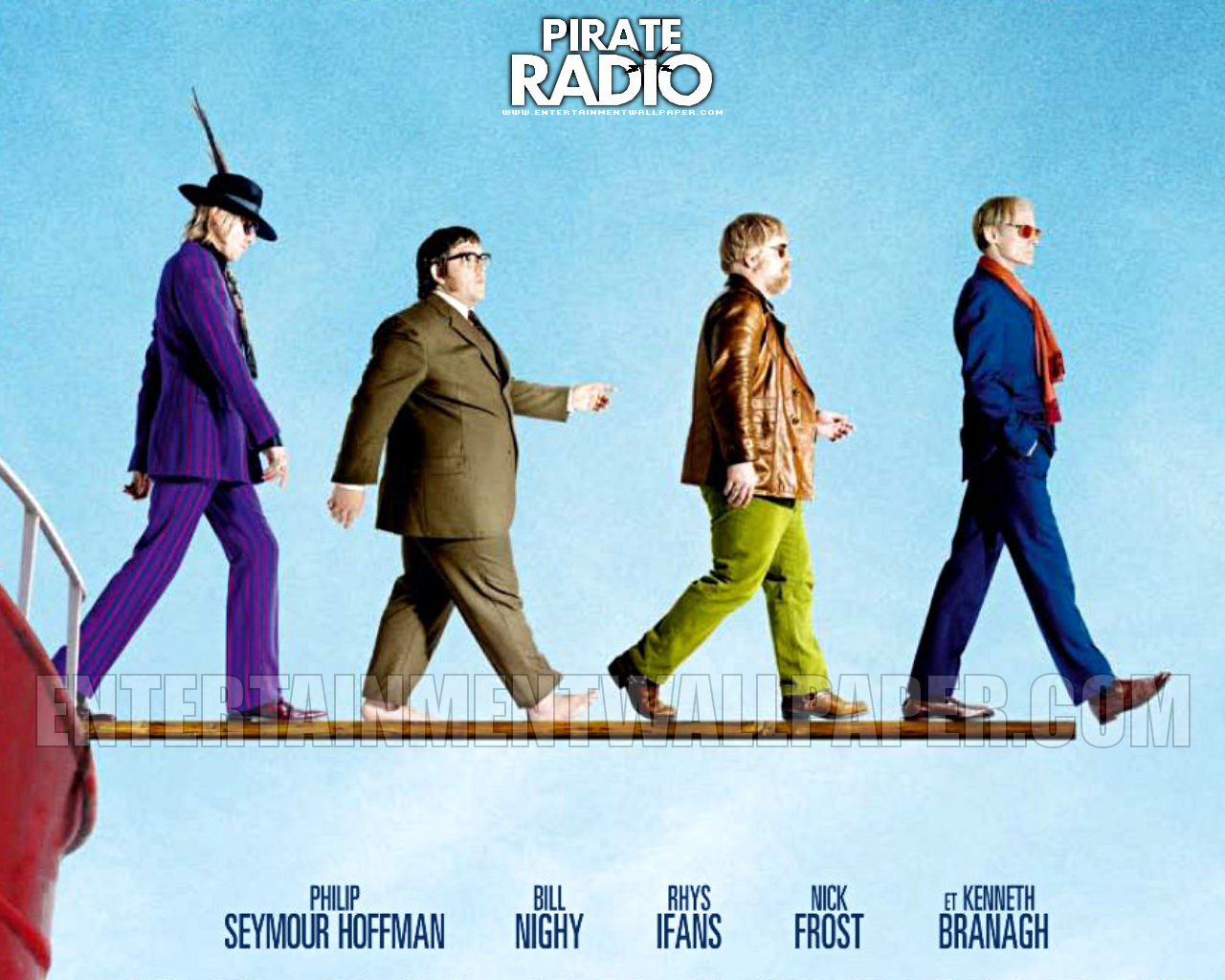 All Comedy Movies In 2009 soresport movies: pirate radio (2009) comedy