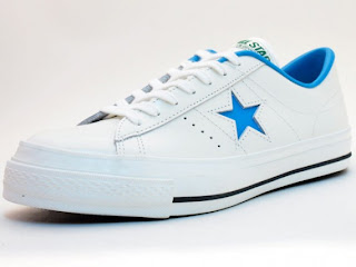 converse shoes  CONVERSE – One Star J Made in Japan Limited Edition a5890700a