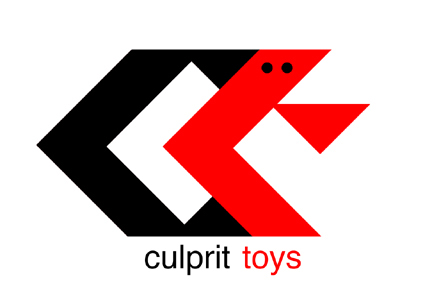 Culprit Toys