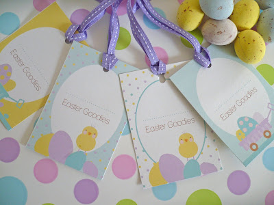 Craftionary light easter tags printable negle Choice Image