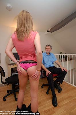 Spanking Panties Porn by GF Porn Tube