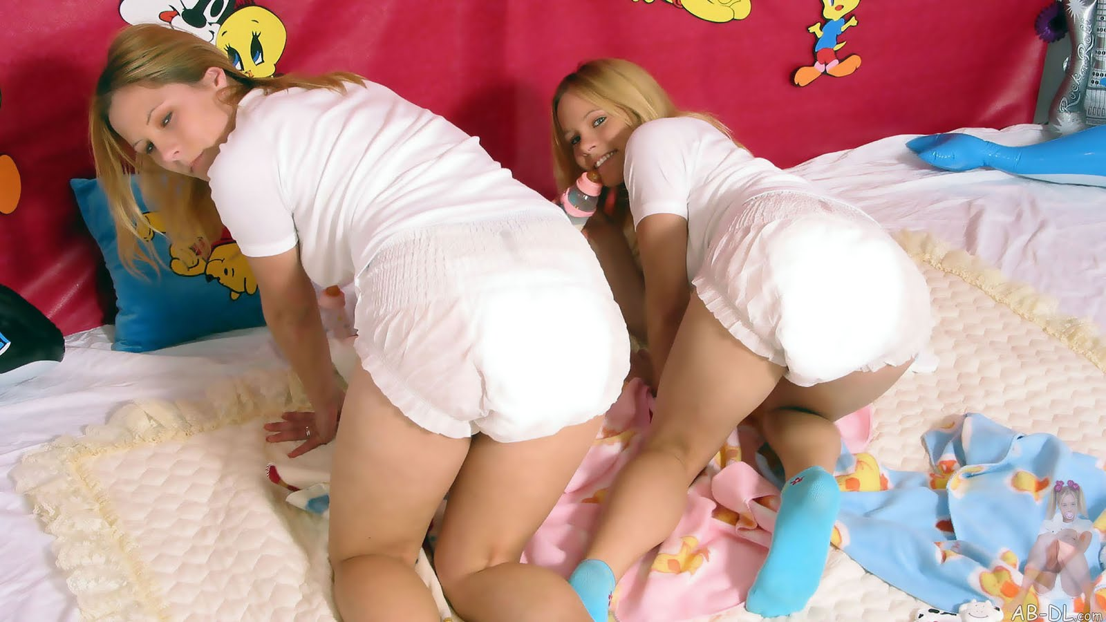 sexy-diaper-girls-porn-hot-sexy-teens-older