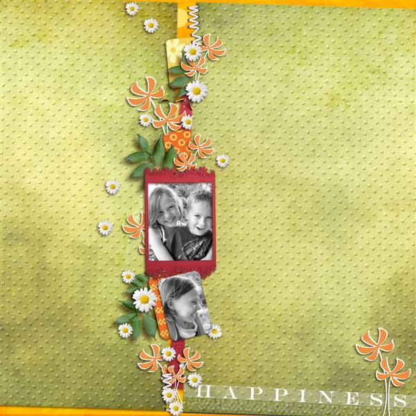 Inkin' Creations: Serene by RW and Roseytoes Designs ...