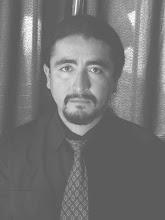 Hernán Gallardo E.