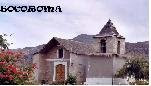 Socoroma