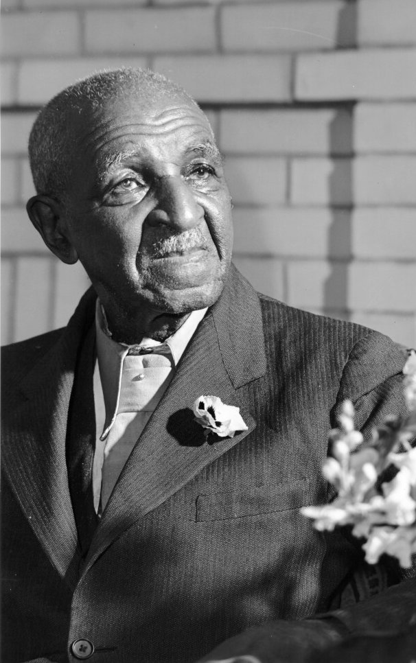 George Washington Carver S Inventions Famous People Of