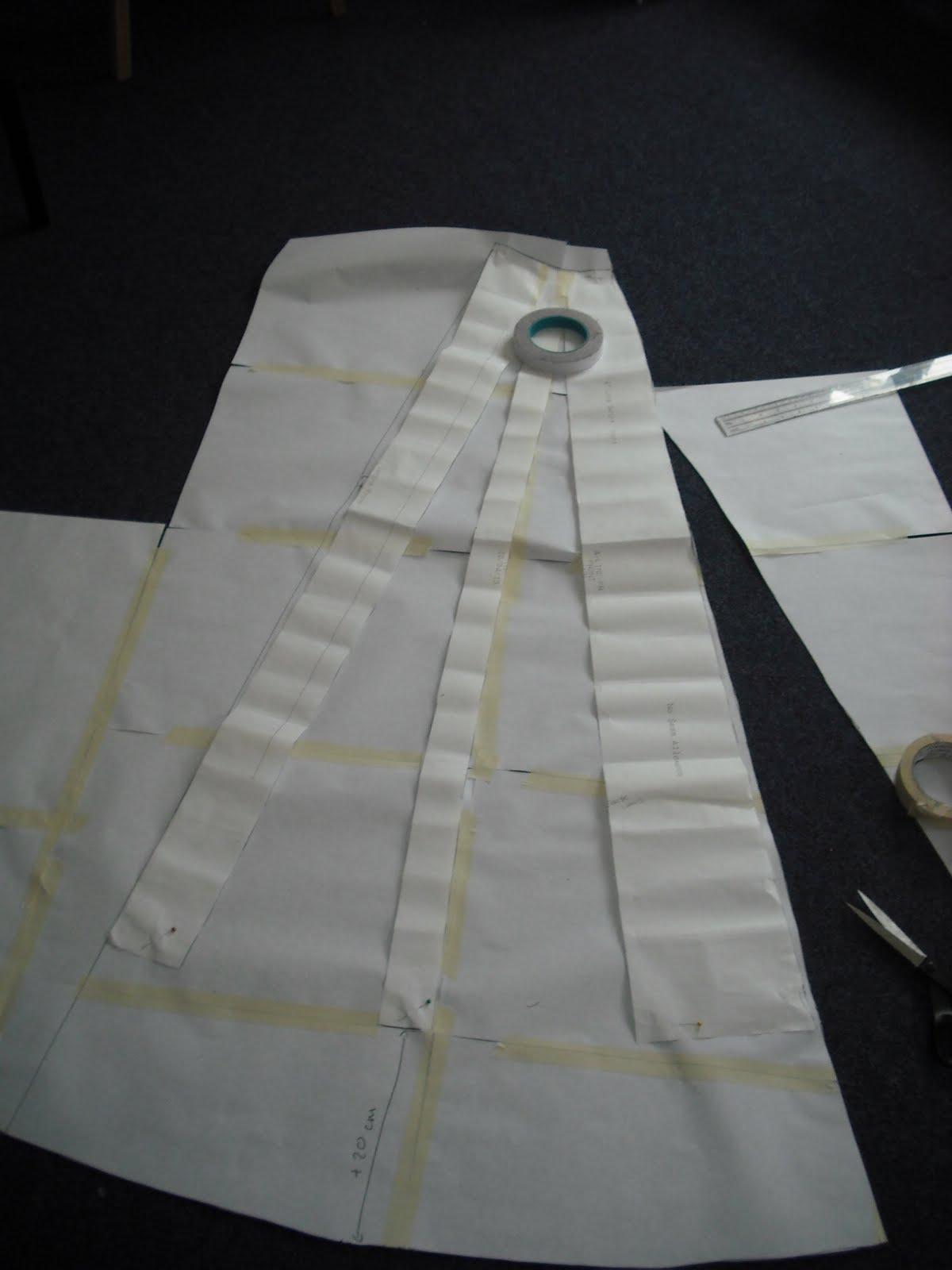 Split Skirt Patterns 171 Free Patterns