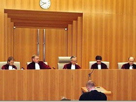 turkiye avrupa birligi avrupa adalet divani
