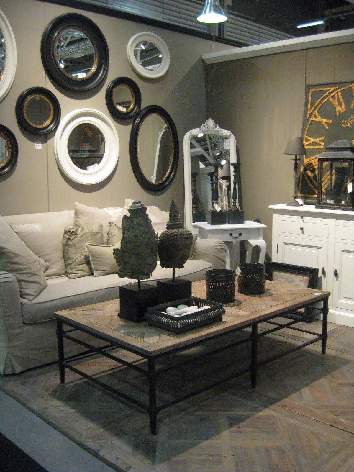 toiture v randa isolante prix. Black Bedroom Furniture Sets. Home Design Ideas