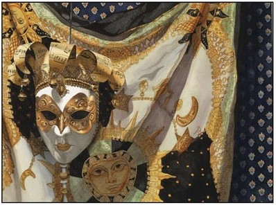 [Fiebich+afb+Venetian+Gold.jpg]