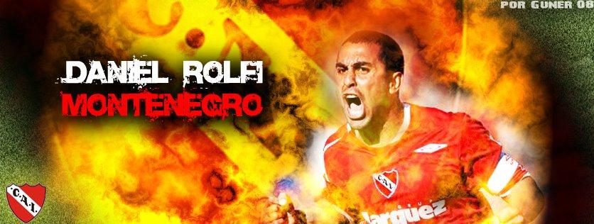 El Blog de Independiente de Avellaneda