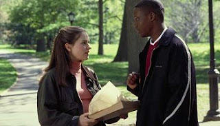 finding forrester summary and analysis