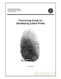 Criminology & Police Science,MBSTU: Criminal Investigation