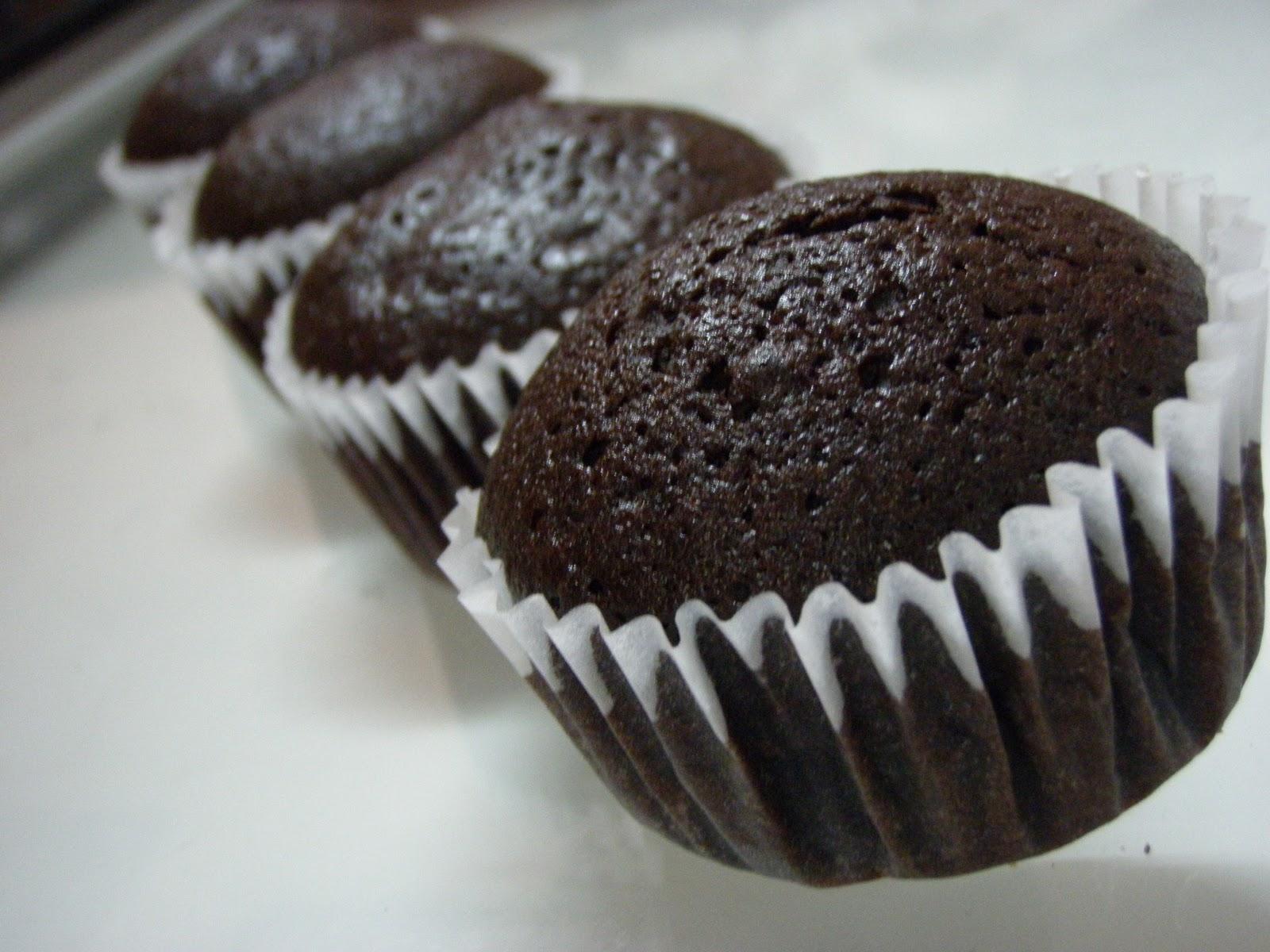 Welcome 2 Harga Muffin