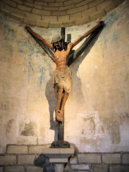 [0977_puente_la_reina_iglesia_del_crucifijo.jpg]