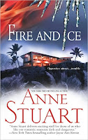 Review: Fire and Ice by Anne Stuart