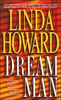 Review: Dream Man by Linda Howard