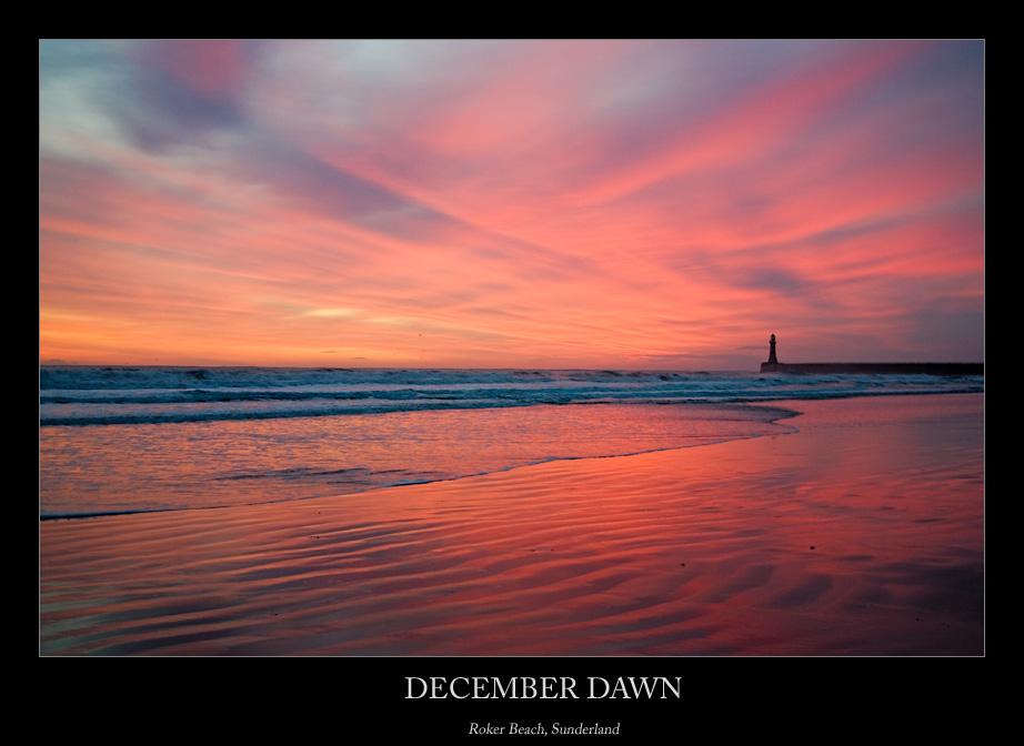 [December+8+~+December+Dawn+P.jpg]