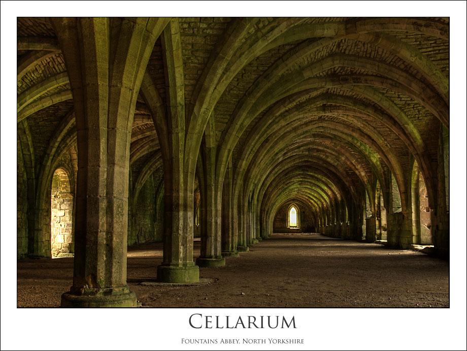[Cellarium+P.jpg]
