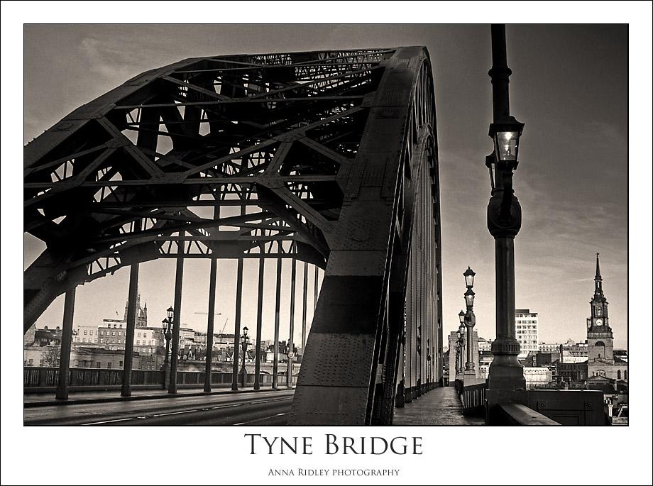 [Tyne+Bridge+P.jpg]