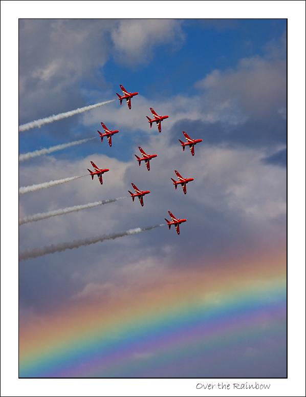 [July+29+~+Over+the+Rainbow+P.jpg]