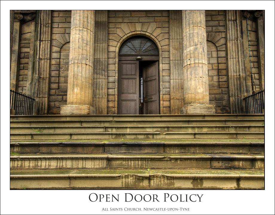 [April+27+~+Open-Door+Policy+P.jpg]
