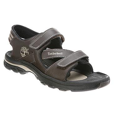 5ff1104ffa7 mens footwear sandal  A List of Three Very Comfortable Men s Sandal ...