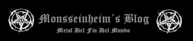 Monsseinheim