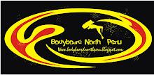 bodyboardnort