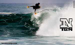 THE INTEN (bodyboardshop) CHILE