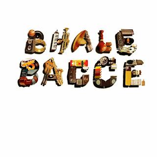 album bhale bacce crew gratuit